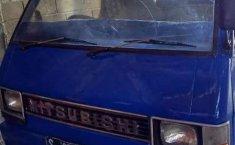 Jawa Timur, Mitsubishi L300 1987 kondisi terawat