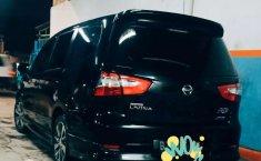 Nissan Grand Livina 2015 DKI Jakarta dijual dengan harga termurah