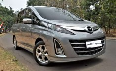 Mobil Mazda Biante 2013 2.0 Automatic terbaik di DKI Jakarta