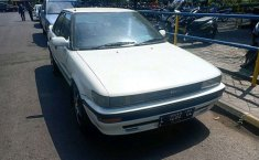 Dijual mobil bekas Toyota Corolla Twincam, Jawa Timur