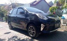 Toyota Calya 2000 Jawa Timur dijual dengan harga termurah