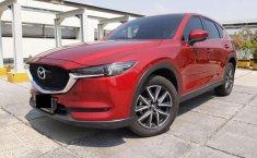DKI Jakarta, jual mobil Mazda CX-5 2.5 2018 dengan harga terjangkau