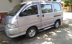 Jawa Timur, Daihatsu Espass 1997 kondisi terawat