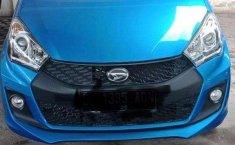 Jual Daihatsu Sirion D 2015 harga murah di Jambi