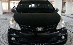 Mobil Daihatsu Xenia 2012 1.3 Manual terbaik di Jawa Barat