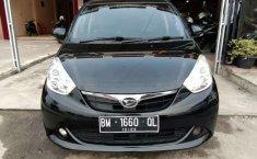 Jual mobil Daihatsu Sirion 2011 bekas, Riau
