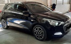 Jual cepat Hyundai I20 2016 di Jawa Barat