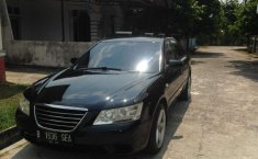 Riau, jual mobil Hyundai Sonata 2010 dengan harga terjangkau