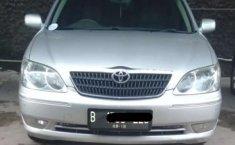 Dijual mobil bekas Toyota Camry G, Jawa Tengah