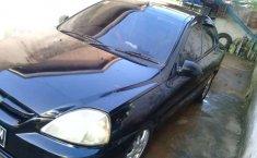 Jual mobil Kia Rio 2004 bekas, Sumatra Selatan