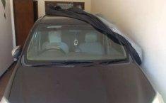Jual mobil bekas murah Toyota Avanza G 2000 di Jawa Timur