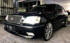Mobil Toyota Crown 2003 Super Saloon dijual, Bali