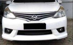 Sumatra Selatan, jual mobil Nissan Grand Livina Highway Star 2015 dengan harga terjangkau