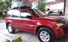 Jual cepat Ford Escape 2005 di Jawa Barat