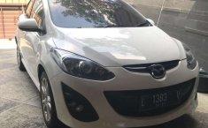 Jual cepat Mazda 2 R 2011 di Jawa Timur