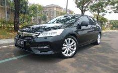 Jual mobil Honda Accord 2017 bekas, DKI Jakarta