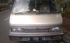 Jual mobil Mazda E2000 1997 bekas, Jawa Barat