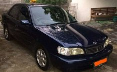 Jual Toyota Corolla 1999 harga murah di DIY Yogyakarta