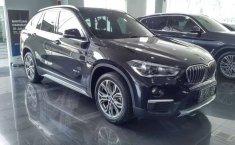 Jual mobil BMW X1 XLine 2018 bekas, DKI Jakarta