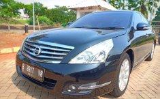 Mobil Nissan Teana 2011 XV dijual, DKI Jakarta