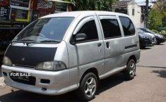 Jual cepat Daihatsu Espass 1995 di DKI Jakarta