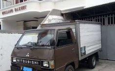 Jual mobil Mitsubishi L300 1996 bekas, DKI Jakarta