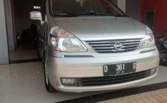 Mobil Nissan Serena 2010 Highway Star dijual, Jawa Barat