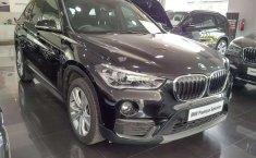 Jual mobil bekas murah BMW X1 2018 di DKI Jakarta