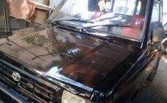 Jawa Barat, Toyota Kijang Pick Up 1996 kondisi terawat