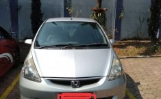 Jual Honda Jazz A 2004 harga murah di Jawa Barat