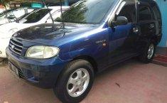 Jawa Barat, jual mobil Daihatsu Taruna CX 2002 dengan harga terjangkau