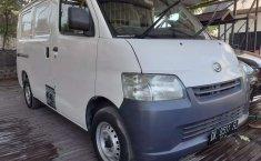 Jual cepat Daihatsu Gran Max Blind Van 2014 di Bali