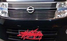 Jual mobil bekas murah Nissan Elgrand 2010 di Jawa Timur