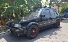 Jual Toyota Starlet 1988 harga murah di Jawa Tengah