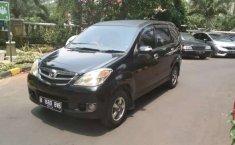 Mobil Daihatsu Xenia 2009 Li FAMILY terbaik di DKI Jakarta