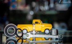Banyak Penjual Suku Cadang Mobil Online, Simak Tips Berburu Spare Part Murah di Sini