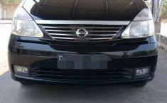Mobil Nissan Serena 2010 dijual, Jawa Barat