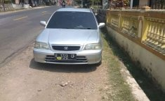 Honda City 1996 Jawa Barat dijual dengan harga termurah
