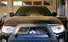 Mobil Mitsubishi Pajero Sport 2012 Dakar dijual, Sulawesi Utara