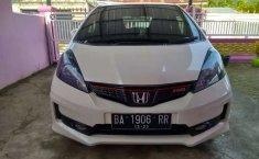 Dijual mobil bekas Honda Jazz A, Sumatra Barat