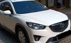 Jawa Barat, jual mobil Mazda CX-5 Touring 2014 dengan harga terjangkau
