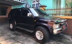 Kalimantan Tengah, jual mobil Nissan Terrano 1997 dengan harga terjangkau