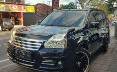 Jual mobil Nissan X-Trail ST Autech 2011 bekas, Bali