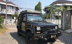 Jual Daihatsu Rocky 1995 harga murah di Jawa Tengah