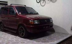 Jual mobil bekas murah Toyota Kijang Kapsul 1999 di Jawa Timur