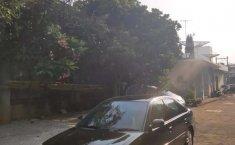 Honda Civic 2003 DKI Jakarta dijual dengan harga termurah