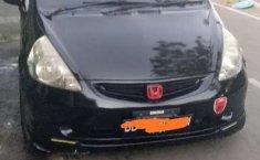 Mobil Honda Jazz 2006 VTEC terbaik di Sulawesi Selatan