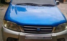 Jual Daihatsu Taruna FGX 2002 harga murah di DIY Yogyakarta