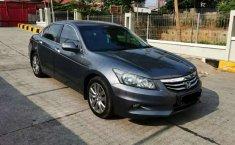 Jual mobil bekas murah Honda Accord 2013 di DKI Jakarta
