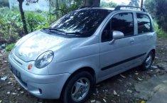 Dijual mobil bekas Chevrolet Spark , Sumatra Utara
